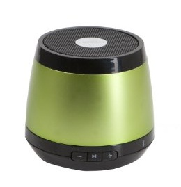 Click image for larger version.  Name:HDMX Jam Speakers.jpg Views:4 Size:12.7 KB ID:23585