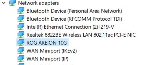 Click image for larger version.  Name:ROG Areion 10G.JPG Views:22 Size:30.2 KB ID:73344