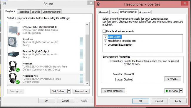Click image for larger version.  Name:Realtek .7083 adds features to Phantom BT headphones.JPG Views:2 Size:81.2 KB ID:30392