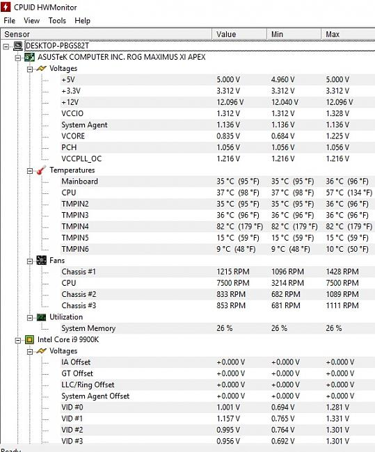 Click image for larger version.  Name:monitoring.jpg Views:0 Size:154.8 KB ID:79372