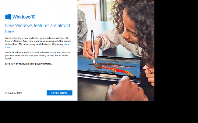 Click image for larger version.  Name:windows 10 creators update.png Views:1 Size:651.7 KB ID:64529