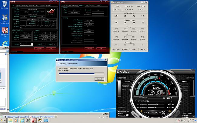 Click image for larger version.  Name:5.0GHz.jpg Views:20 Size:276.3 KB ID:52106
