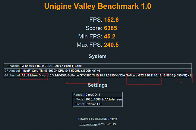Click image for larger version.  Name:Valley at 4.5.png Views:6 Size:76.9 KB ID:53151