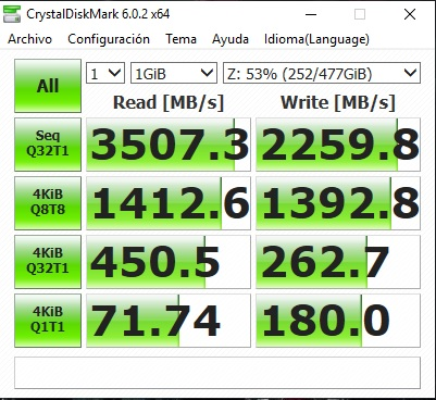 Click image for larger version.  Name:sx8200pro CPU.jpg Views:18 Size:73.0 KB ID:78284