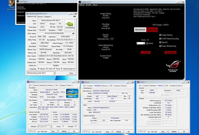 Click image for larger version.  Name:RealBench 113008.JPG Views:16 Size:180.7 KB ID:33645