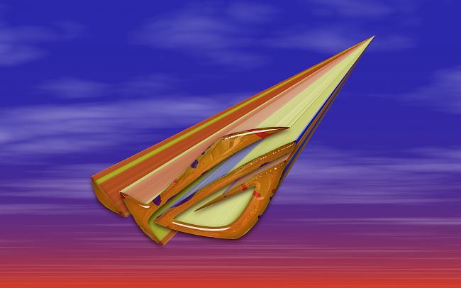 Click image for larger version.  Name:asus logo4 new.jpg Views:4 Size:104.6 KB ID:20240