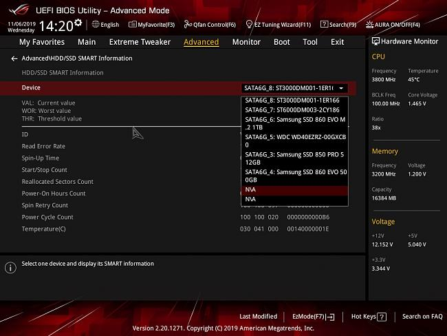 Click image for larger version.  Name:bios3.jpg Views:0 Size:164.7 KB ID:82893