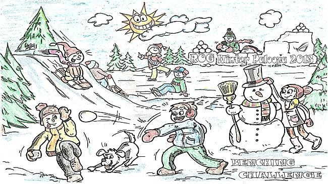 Click image for larger version.  Name:Winter_Palooza2013_Crayon_left.jpg Views:9 Size:512.4 KB ID:30500