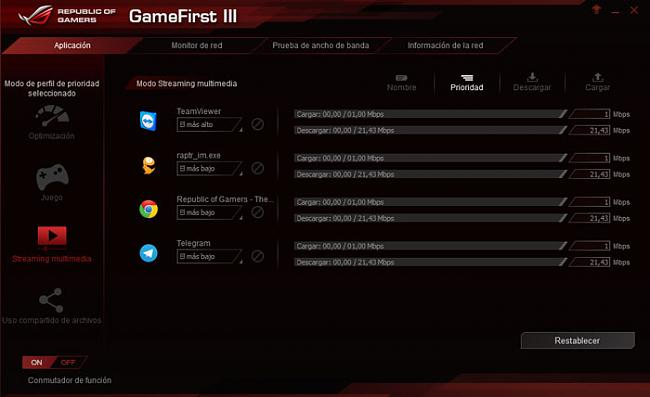 Click image for larger version.  Name:Game First.jpg Views:0 Size:38.7 KB ID:39632