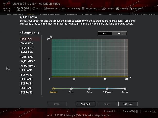 Click image for larger version.  Name:CPU FAN.jpg Views:0 Size:128.0 KB ID:88207