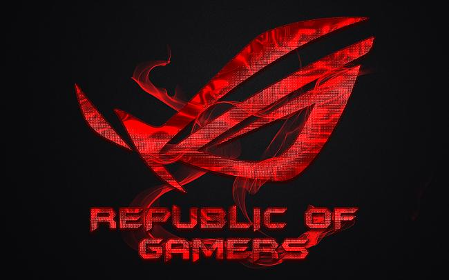 Click image for larger version.  Name:ROG2.jpg Views:12 Size:1.70 MB ID:61663