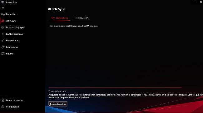 Click image for larger version.  Name:ARM CR1.jpg Views:0 Size:88.7 KB ID:85654