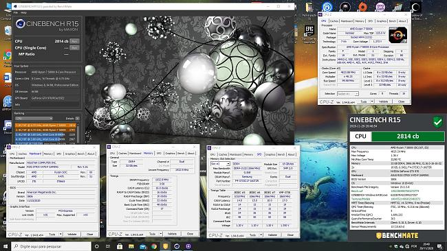 Click image for larger version.  Name:CINEBENCH_R15_CPU_2814.jpg Views:0 Size:589.8 KB ID:87045