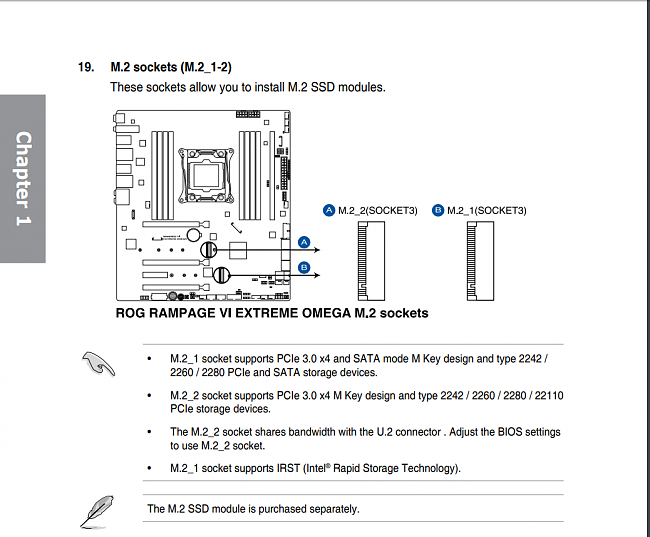 Click image for larger version.  Name:asus1.png Views:12 Size:159.7 KB ID:78104