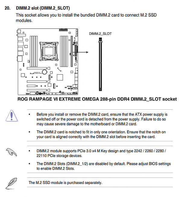 Click image for larger version.  Name:asus2.png Views:2 Size:177.0 KB ID:78105