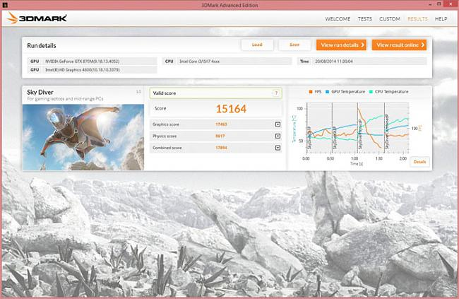 Click image for larger version.  Name:3DMark-SD.jpg Views:0 Size:75.9 KB ID:40555