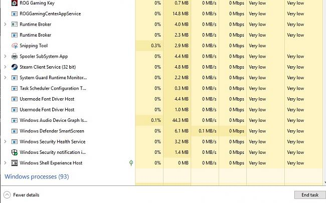 Click image for larger version.  Name:Task Manager 2.jpg Views:0 Size:131.8 KB ID:77747