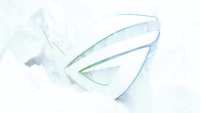Click image for larger version.  Name:ASUS ROG SNOW.jpg Views:0 Size:188.5 KB ID:79701