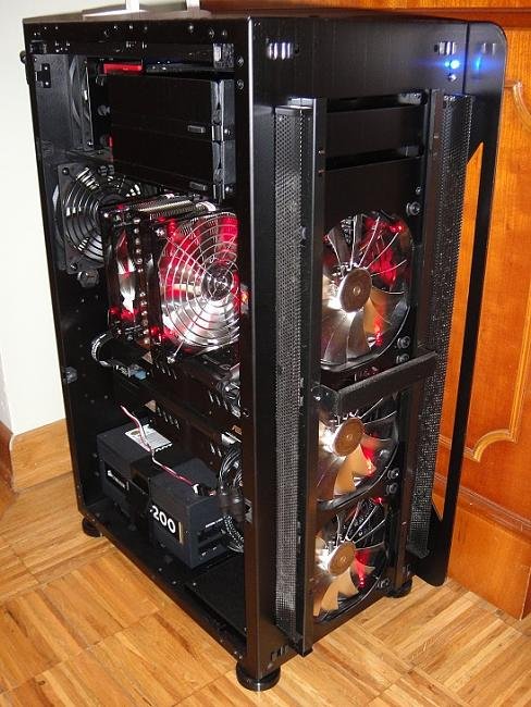 Click image for larger version.  Name:5 - The rig, opened, front.JPG Views:2 Size:190.5 KB ID:15040