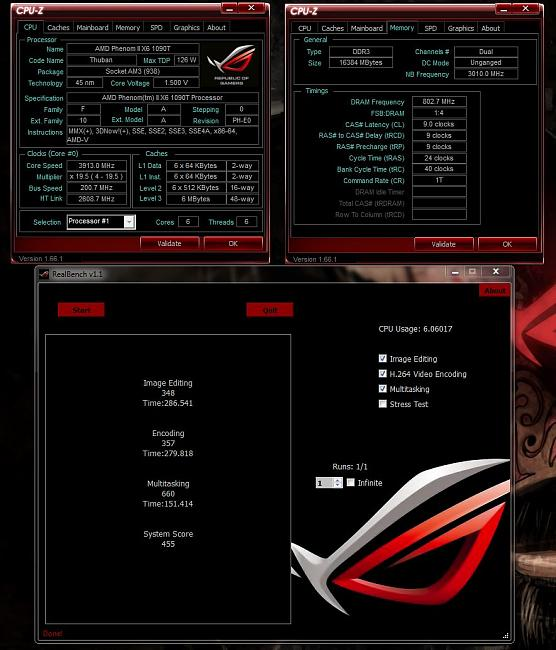 Click image for larger version.  Name:3.9GHz1600RAM.JPG Views:3 Size:141.4 KB ID:30192