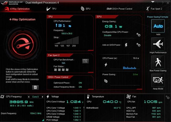 Click image for larger version.  Name:ASUS AI Suite Settings.jpg Views:20 Size:212.7 KB ID:21516