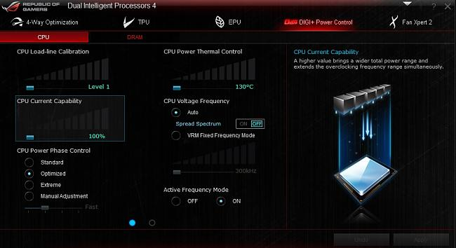Click image for larger version.  Name:DIGI+ Power Control Settings.jpg Views:14 Size:130.5 KB ID:21517