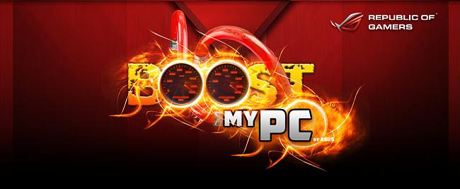 Click image for larger version.  Name:Boost My PC.jpg Views:4 Size:142.7 KB ID:42744