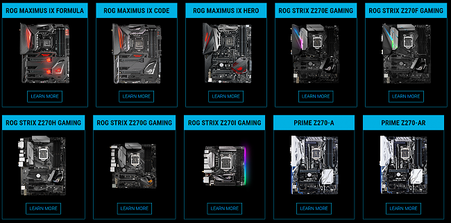 Click image for larger version.  Name:Overclocking-The-i7-7700K-With-DIP5-2.PNG Views:266 Size:736.3 KB ID:62641