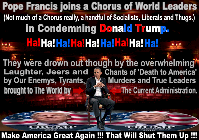 Click image for larger version.  Name:POPE CHORUS.png Views:35 Size:841.1 KB ID:56080