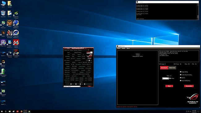 Click image for larger version.  Name:OpenCL Txp.jpg Views:7 Size:294.6 KB ID:71595