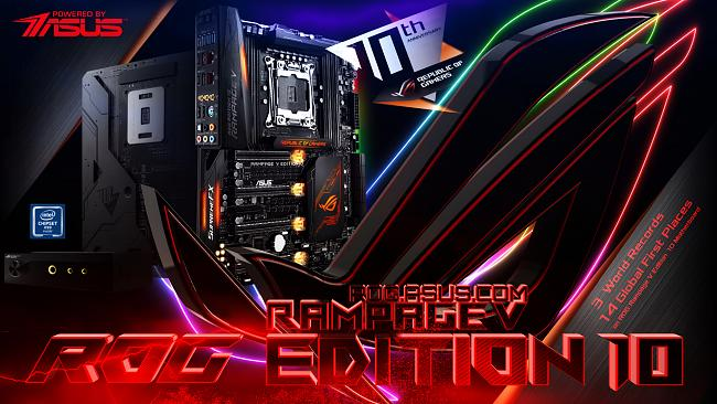 Click image for larger version.  Name:ROG RAMPAGE V EDITION 10.jpg Views:17 Size:1.42 MB ID:61676
