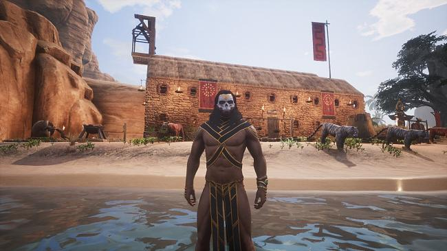 Click image for larger version.  Name:ConanExiles.jpg Views:0 Size:279.4 KB ID:80888