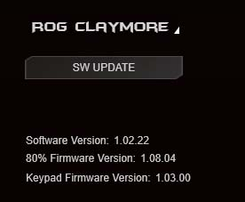 Click image for larger version.  Name:claymore.jpg Views:21 Size:22.6 KB ID:68694