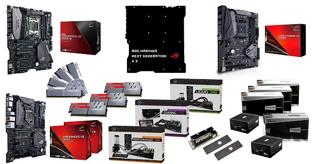 Click image for larger version.  Name:ROG-OCS-Team-Edition-2---prizes-composition.jpg Views:2 Size:255.2 KB ID:67537