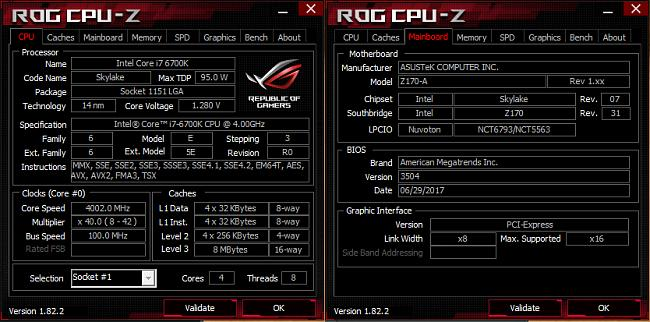 Click image for larger version.  Name:pre-asus-update.jpg Views:5 Size:298.3 KB ID:70245