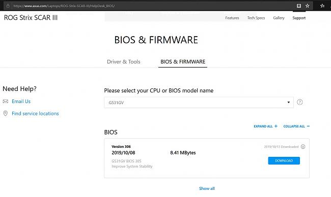 Click image for larger version.  Name:G531GV-bios-upgrade.jpg Views:0 Size:112.6 KB ID:82507