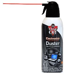 Click image for larger version.  Name:DustOff.JPG Views:32 Size:19.2 KB ID:84115