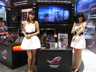 Click image for larger version.  Name:babe_asus_03_thumb.jpg Views:0 Size:43.5 KB ID:21342