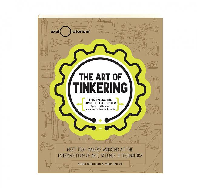 Click image for larger version.  Name:art_of_tinkering.jpg Views:2 Size:150.6 KB ID:71009