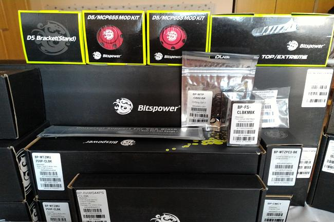 Click image for larger version.  Name:bitspower_package006.jpg Views:0 Size:494.1 KB ID:82159