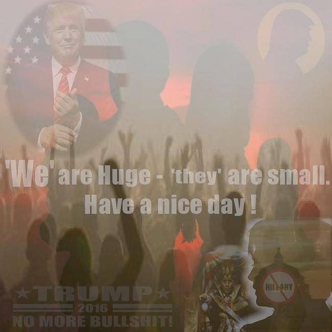 Click image for larger version.  Name:TRUMP HUGE have a nice day.jpg Views:6 Size:47.6 KB ID:57523