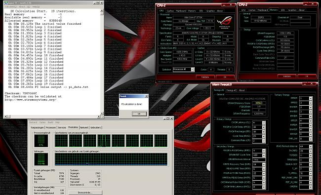 Click image for larger version.  Name:Super Pi 1M 4200MHz 8.640s.JPG Views:6 Size:593.6 KB ID:13918