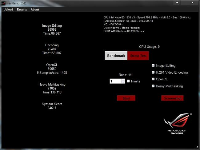 Click image for larger version.  Name:realbench123.jpg Views:6 Size:74.4 KB ID:44070