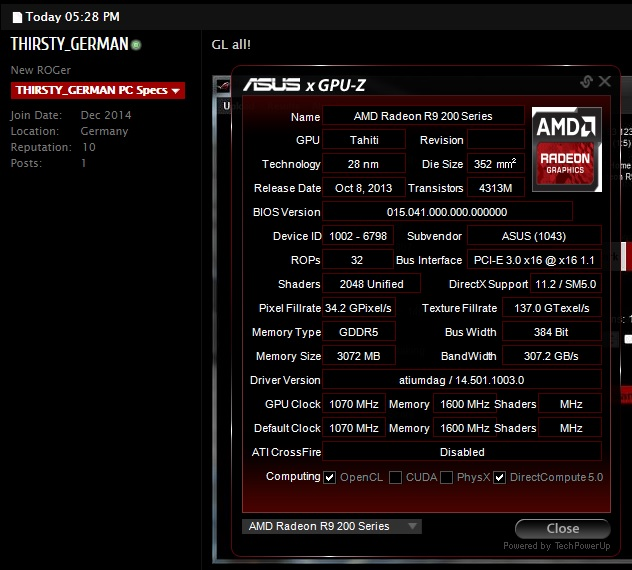 Click image for larger version.  Name:asus280x.jpg Views:242 Size:100.9 KB ID:44082