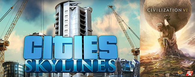 Click image for larger version.  Name:Cities skyline X Civilization combo.jpg Views:1 Size:809.4 KB ID:60903