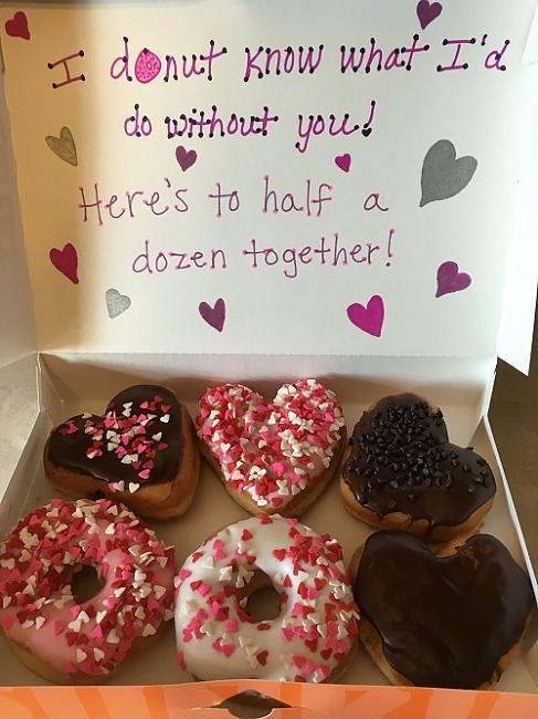 Click image for larger version.  Name:Donut know.jpg Views:1 Size:118.8 KB ID:75321