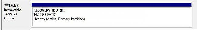 Click image for larger version.  Name:Backtracker Flash Partition.JPG Views:1 Size:21.1 KB ID:38448