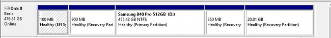 Click image for larger version.  Name:gpt bootable drive backtracker created.JPG Views:0 Size:32.5 KB ID:38450