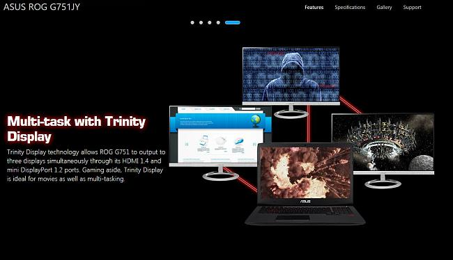 Click image for larger version.  Name:Trinity Display.JPG Views:20 Size:108.3 KB ID:43434