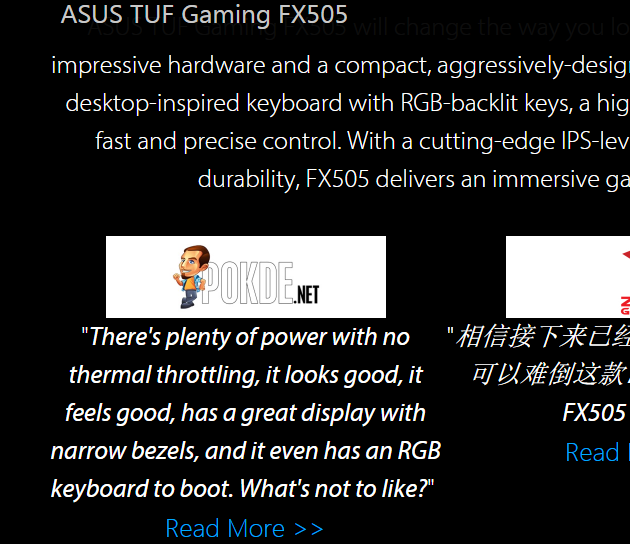 Click image for larger version.  Name:fx505.png Views:8 Size:60.4 KB ID:77960